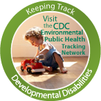 National Environment Public Health Tracking Network